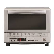 Target Toasters 4 Slice Kitchen Cheap Ovens For Sale Target Toaster Oven Mini Toaster