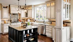 island kitchen cabinets luxury kitchen islands with white cabinets kitchens white center