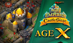 castle siege age of empires castle siege to get age 10 in future update on msft