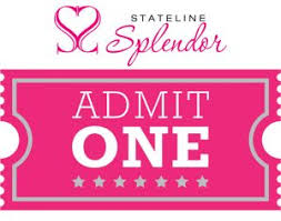 bridal registration bridal registration stateline splendor bridal expo