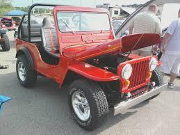 vw jeep thesamba com gallery veep jeepswagen jolkswagen