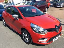 renault kangoo 2016 price used renault clio cars for sale in hastings east sussex motors