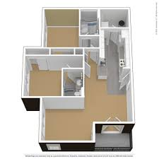 quadruple wide mobile home floor plans apartments 2 bed 2 bath floor plans bedroom floor plans