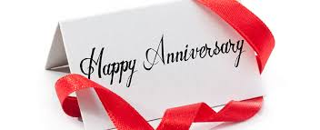 19th wedding anniversary gift celebrating your 19th wedding anniversary in style master jewelers