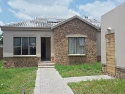 Real Estate For Sale 841 Property Developments In Witbank