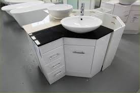 bathroom corner bathroom sink best of small bathroom sink and