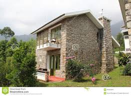 small holiday home stock images image 36330584