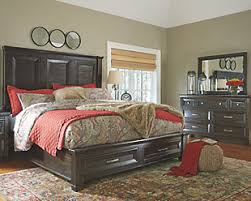 Furniture Bedroom Set Bedroom Sets For Just Moving In Furniture Homestore