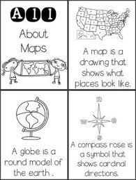 globe and maps worksheet adventure clipart map skill pencil and in color adventure