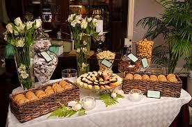 wedding cookie table ideas wedding diy cookie favor bags