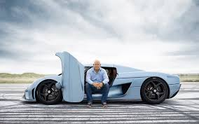 blue koenigsegg one 1 koenigsegg agera one 1 archives fit my car journal