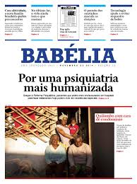 babélia 22 versão digital by agexcom unisinos issuu