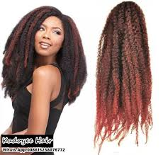 marley hair extensions 2018 black women hair styles 18inch crochet braids afro marley