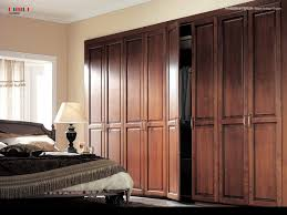 Wardrobe For Bedroom by Interior Designs Of Bedroom Cupboards Best Perfect Wardrobe For