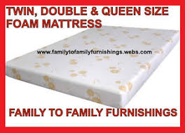 black friday mattress sale twin mattress buy u0026 sell items tickets or tech in mississauga