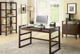 used office furniture kitchener furniture home office furniture stores blisscipline cheap office
