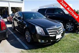 used cadillac cts wagon for sale used cadillac cts wagon for sale in indianapolis in edmunds
