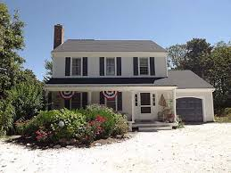 Cape Cod Vacation Cottages by Chatham Vacation Rentals And Waterfront Homes On Cape Cod Chatham