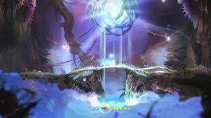 valley of the wind gamer walkthroughs