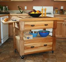 catskill kitchen islands catskill craftsmen with regard to kitchen island interior 21