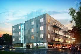 3d floor plan services architecture 3d floor plans ahmedabad