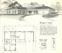 l shaped ranch house plans l shaped ranch house plans inspirational modern ranch style homes