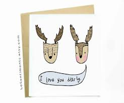 funny christmas cards for daughter best images collections hd