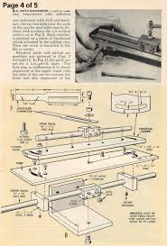 Wood Lathe Projects For Free by Lathe Projects