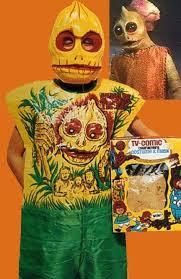 Halloween Costumes 70s 414 Favorite Memories 70 U0027s 80s Images