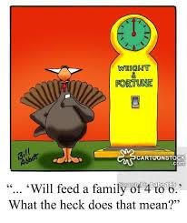 big bird and comics pictures from cartoonstock