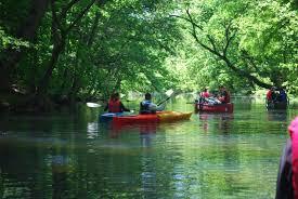 news u0026 announcements bronx river alliance