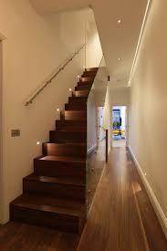 hall and stairway lighting john cullen lighting trap verlichting