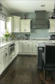 light gray stained kitchen cabinets distressed gray kitchen cabinets distressed gray kitchen cabinets