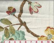 Upholstery Fabric Edinburgh Edinburgh Weavers Adelphi Rainbow Upholstery Fabric