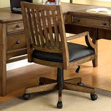 Wooden Gaming Desk by Amazing Antique Wooden Desk Chair 32 For Your Gaming Desk Chair