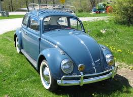 fjord blue 1959 beetle paint cross reference