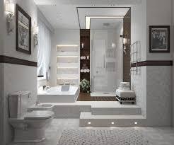 bathroom design amazing small shower room small bathroom shower
