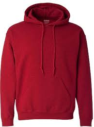 amazon com joe u0027s usa big mens hoodies hooded sweatshirts in