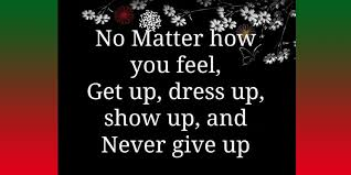 positive quotes words of wisdom my declaration of self esteem