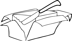 hallowen coloring pages arterey info