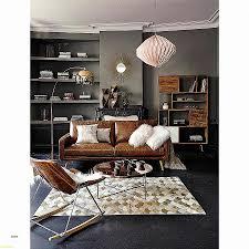 restaurer canapé restaurer un canapé d angle awesome incroyable salon traditionnel