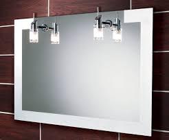 bathroom mirrors with lights ideas pinterest bathroom