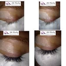 makeup classes westchester ny jkflashy makeup service 27 reviews makeup artists 1133