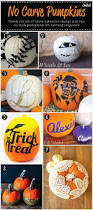 Homemade Halloween Crafts by 1322 Best Halloween Diy And Creepy Ideas Images On Pinterest