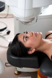 Can Laser Eye Surgery Make You Blind Is Laser Eye Surgery Going To Cure My Eyes Permanently