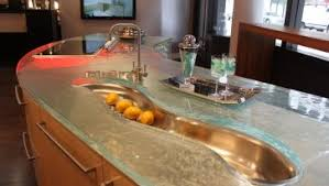 unique kitchen faucet creative kitchen sink designs you never knew were available