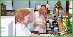 get going now u2026 u2013 finding the best jobs