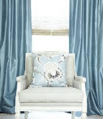 Silk Dupioni Curtains Custom Silk Drapes Drapestyle
