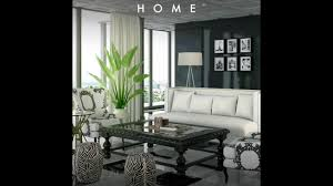 design home buy in game design home the game youtube