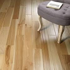 monterey hardwood collection engineered hardwood wood flooring